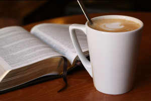 Bible.Study