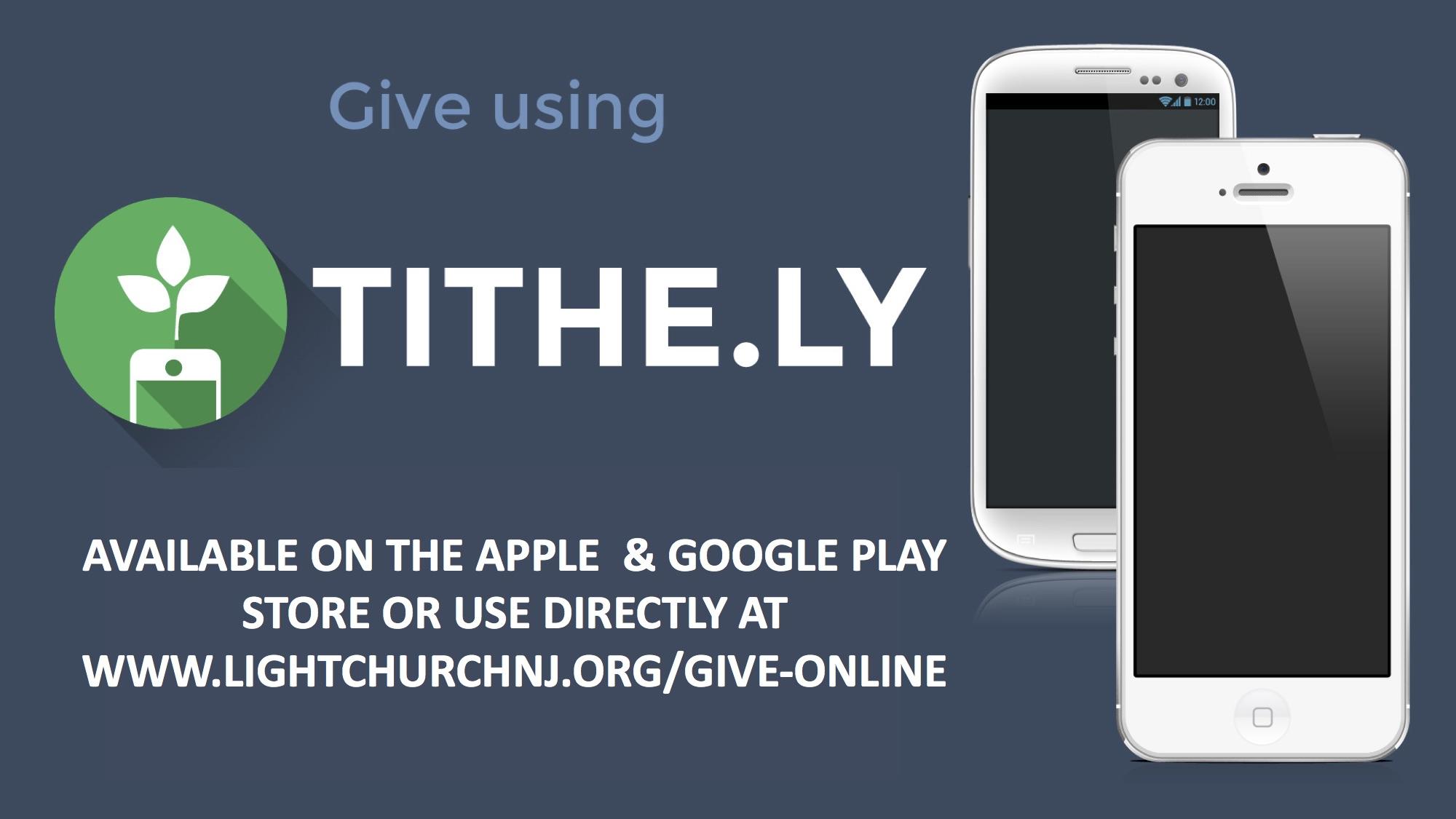 Tithe.ly_